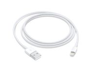 APPLE LIGHTNING TO USB CABLE (0.5 M) ML (ME291ZM/A)