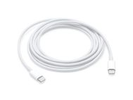 APPLE USB-C CHARGE CABLE (2M) . (MLL82ZM/A)