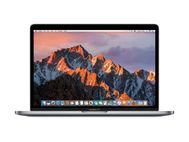 "APPLE MacBook Pro 13""/Touch Bar/i7 3.3GHz/ 16GB/ 1TB SSD/Intel Iris Graphics 550/Space Grey (MNQF2KS/A_Z0TV_11_SE_CTO)"