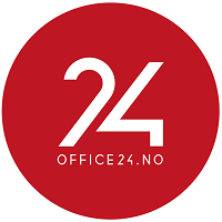 Office24 AS