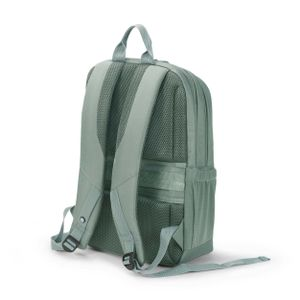 DICOTA Eco Backpack SCALE 13-15.6inch grey (D31733)