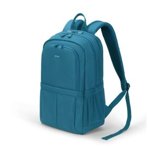 DICOTA Eco Backpack SCALE 13-15.6inch blue (D31735)