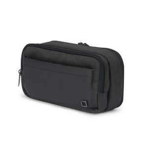 DICOTA Accessories Pouch STYLE (D31495)
