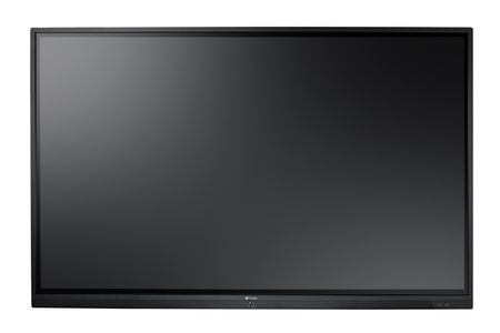 AG NEOVO IFP-7502 190.5CM 75IN TFT (IF720011G0000)