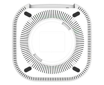 D-LINK Wireless AC1900 Wave2 Nuclias Access Point (With 1 Year License) (DBA-2520P)