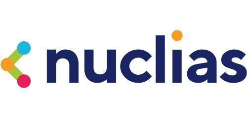 D-LINK Nuclias 1 Year Additional License for Access Point (DBA-WW-Y1-LIC)