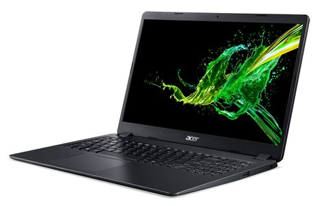 ACER Aspire 3 A315-54K-52XB (NX.HEEED.00D)