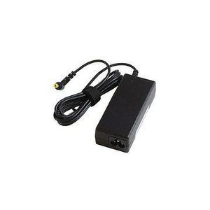 ACER AC ADAPTER (AP.06506.001)