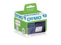 DYMO Freight Labels