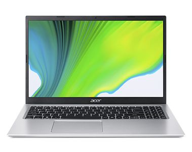 ACER Aspire 3 15,6 FHD N4500 4GB 128GB W10H (NX.A6LED.001)