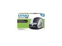DYMO LABELWRITER 450 TURBO (S0838820)