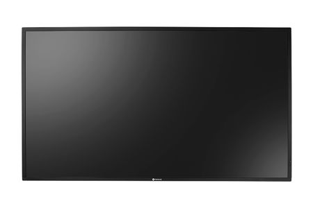 AG NEOVO 55'' PD-55Q 700 nits & 4K (NEW May/June 2021) (PD-55Q)
