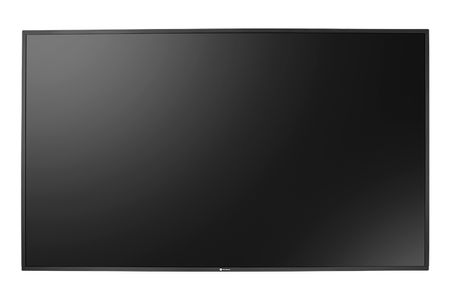 AG NEOVO 65'' PD-65Q 700 nits & 4K (NEW May/June 2021) (PD-65Q)