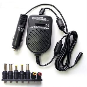 Notebook Car adapter (Notebook Car adapter)