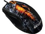 RAZER Battlefield 3 Razer Imperator 2012 Ergonomic Gaming Mouse - qty 1