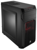 Z-2 Gaming PC