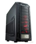 ChillX-4 Gaming PC