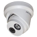 HIK VISION 2MP Outdoor Dome