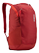 THULE 3203587 EnRoute Backpack 14L Red Feather