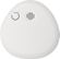 HOUSEGARD Optical Smoke Alarm, Pebble, SA700 /601107