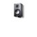 CANTON GLE 416.2 Pro, OnWall Compact Speaker, Incl. Wallmount,  Black, Single unit