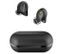 BOYA Ture Wireless Stereo In-Ear earphone black