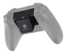 DELTACO GAMING GAM-083 Receiver for wireless charger