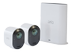 ARLO GEN5 WIRE-FREE 2-CAM KIT 3-MONTH SMART V2
