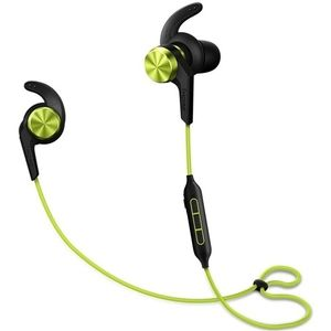 1MORE iBfree Sport Bluetooth In-Ear Headphones Green (E1018-Green)