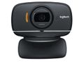 LOGITECH OEM - B525 HD Webcam