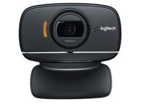 LOGITECH OEM - B525 HD Webcam (960-000842)