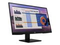 HP P27h G4 27inch FHD Height Adjust Monitor