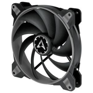 ARCTIC COOLING BioniX F140 eSport Fan 140mm w/ 3-phase motor, PWM and PST Grey (ACFAN00161A)