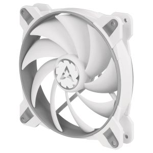 ARCTIC COOLING BioniX F140 eSport Fan 140mm w/ 3-phase motor, PWM and PST Grey/ White (ACFAN00162A)
