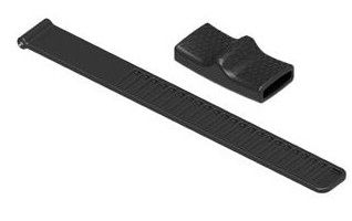 HONEYWELL 8680I TWO FINGER RING STRAP 10 PACK FOR TRIGGERED CONFIG ACCS (8680I505FNGRSTRAP)