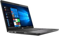 DELL NDC/ BTS/ Lati 5400/Core i7-8650U/ 16GB/ 512GB SSD/ 14.0'' FHD/In (29MWP)