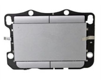 HP Touch Pad (821171-001)