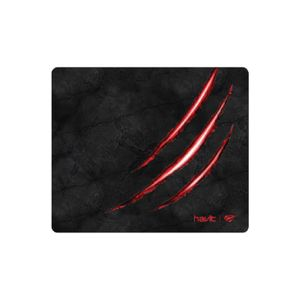 HAVIT Gaming Mousepad Red/black (HV-MP838)