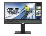 ASUS PB278QV 27IN WLED 2560X1440 TN 300CD/SQM 5MS VGA DVI DP HDMI IN MNTR