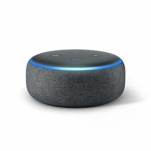 AMAZON Echo Dot Gen 3 (B07PHPXHQS)