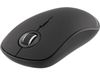 DELTACO Bluetooth silent mouse (MS-900)