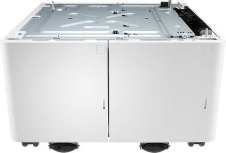 HP LaserJet 2700 Sht HCI Tray and Stand (T3V30A)