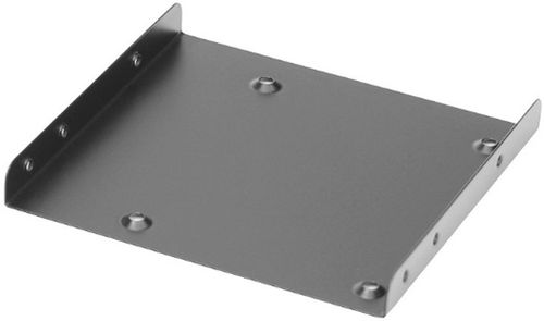 "CoreParts 2.5"" -3.5"" HDD/SSD Bracket set (AD2535B-1)"