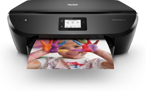 HP ENVY PHOTO 6230 AIO 4800X1200 18/10 PPM PRINT SCAN COPY        IN MFP (K7G25B#BHC)