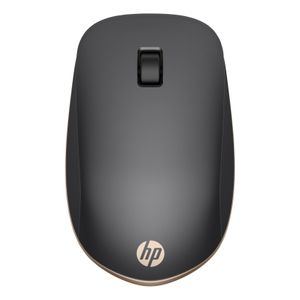 HP Z5000 Silver BT Mouse (W2Q00AA)