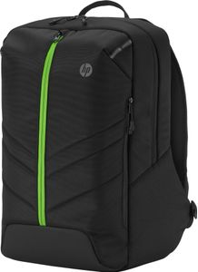 HP PAV GAMING 17 BACKPACK 500 . ACCS (6EU58AA#ABB)