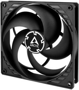 ARCTIC COOLING P14 PWM PST (5pcs) Case Fan, 140mm (ACFAN00138A)