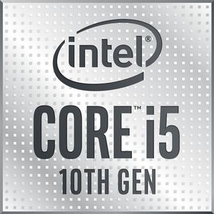 INTEL Core i5-10600K 4.1GHz LGA1200 12M Cache Tray CPU (CM8070104282134)