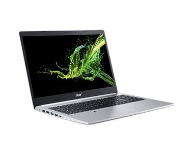 ACER Aspire 5 A515 15.6 i3-1005G1 8G 512G W10H (NX.HSHED.001)