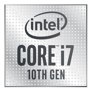 INTEL Core i7-10700 LGA1200 (BX8070110700)